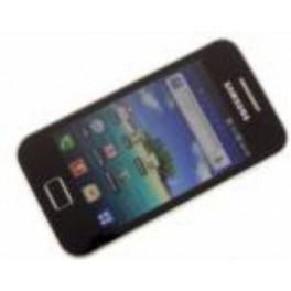 Samsung S5830 Galaxy Ace 358659051686468