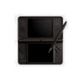 ** Consola Nintendo DSi XL