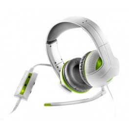 Headset stereo y-250 - X360