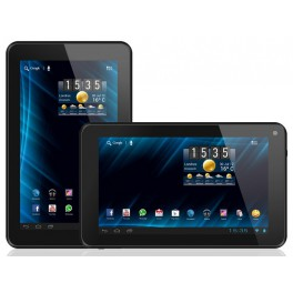 "BOGO Tablet Lifestyle 7DC 2013 7"" IPS 8GB Dua"