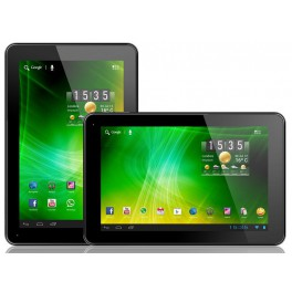 "BOGO Tablet Lifestyle 10DCI 2013 10"" IPS 16GB"