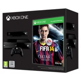 Consola XBX+GTA+MINE+FIFA+WATDOG+ADVA