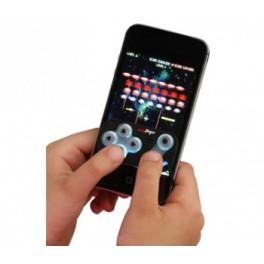 appPad (Controlador)