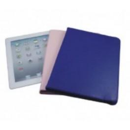 "Funda Universal Tablet 10"" Azul"