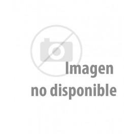 PACK PSP SLIM 8 EN BLANCO