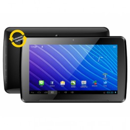 "Sunstech TAB10QC Quad Core 10,1"" 8GB Bluetoot"