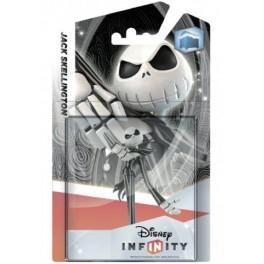 Figura Disney Infinity Jack Skellington (Pesadilla