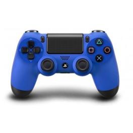 DualShock 4 Wave Blue - PS4