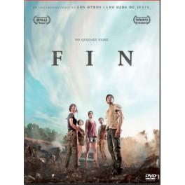 Fin (Combo)